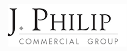 J. Philip Commercial Group